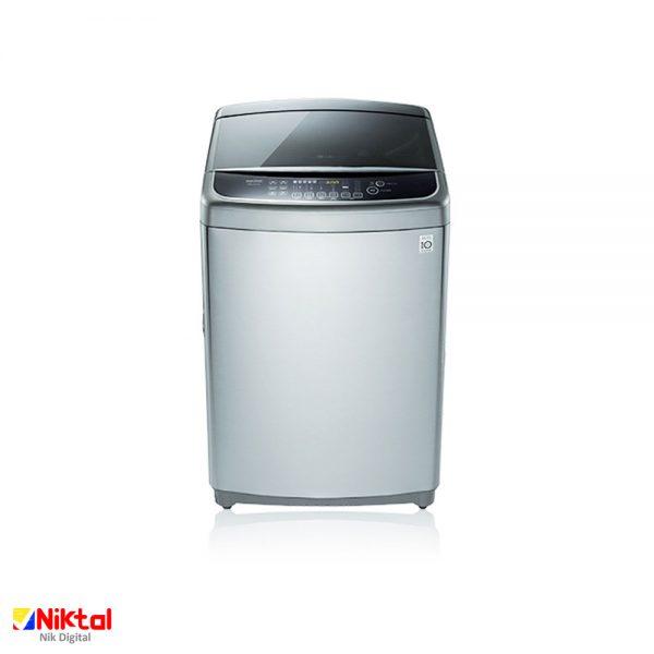 LG 513TW Washing Machine