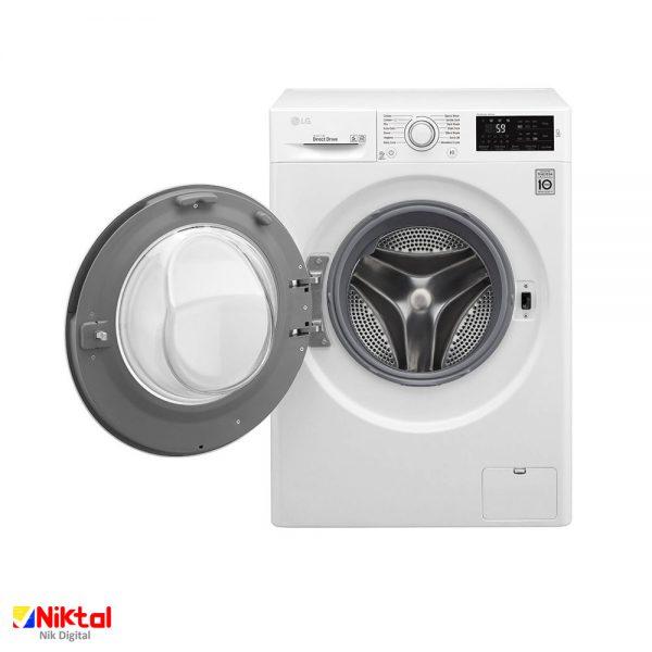 LG 621NW Washing Machine
