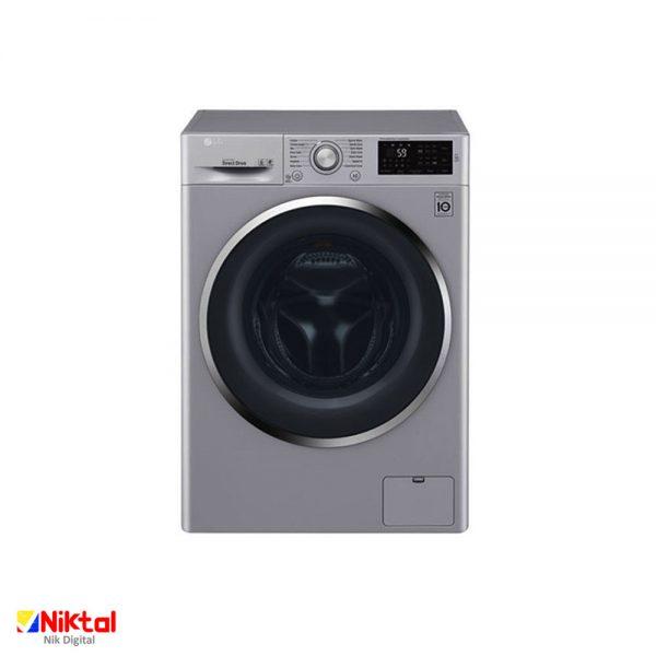 LG 946SS Washing Machine لباسشویی ال جی