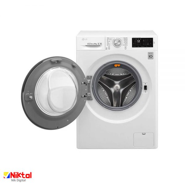 LG 946SW Washing Machine
