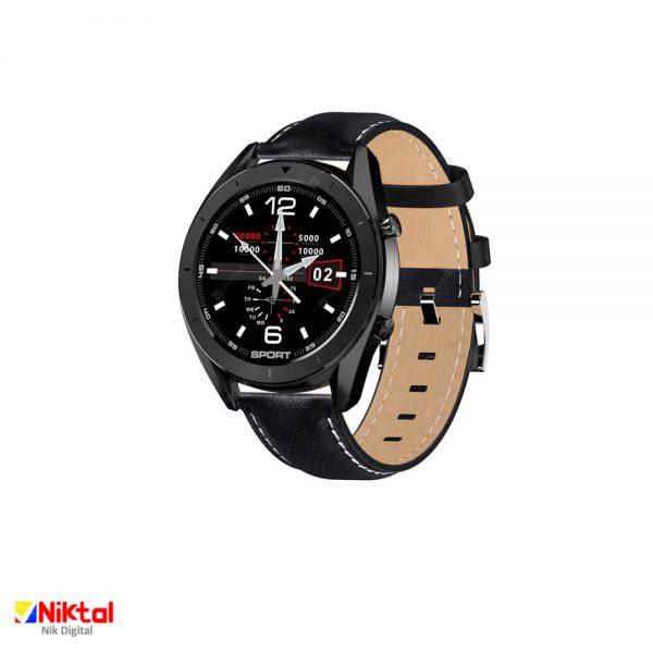 DT۹۹ Smart watch ساعت هوشمند