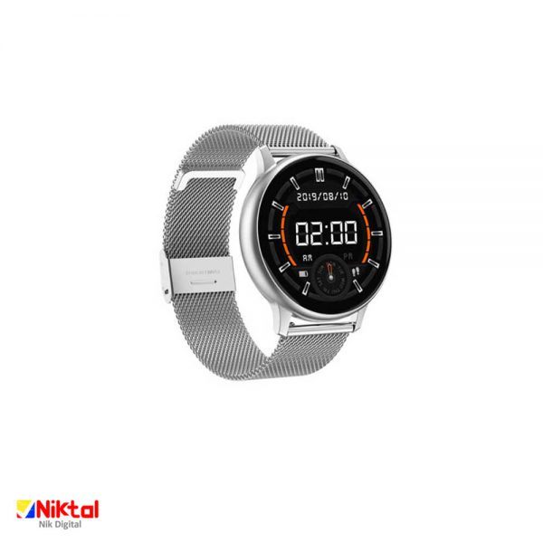 DT88 Pro Smart watch ساعت هوشمند
