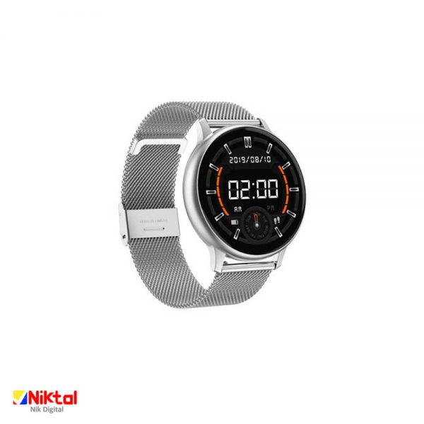 DT88 Smart watch ساعت هوشمند