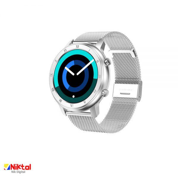 DT89 Smart watch ساعت هوشمند