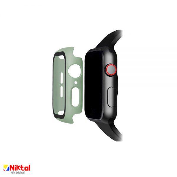 گلس محافظ ساعت Apple Watch