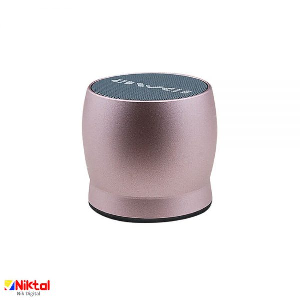 Avi Y500 portable Bluetooth speaker