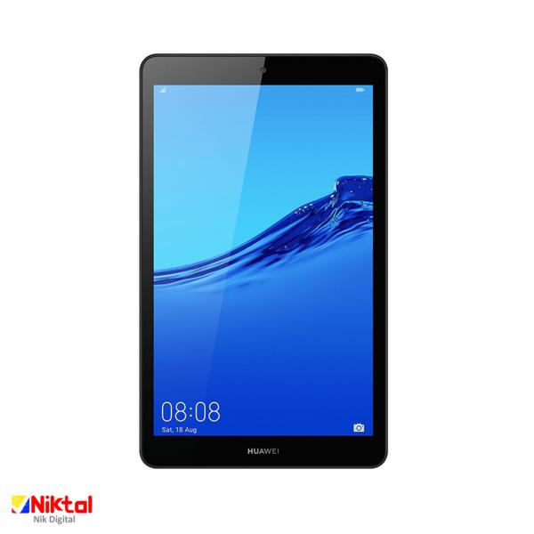 Huawei MediaPad M5 Lite 8 Tablet تبلت هواوی