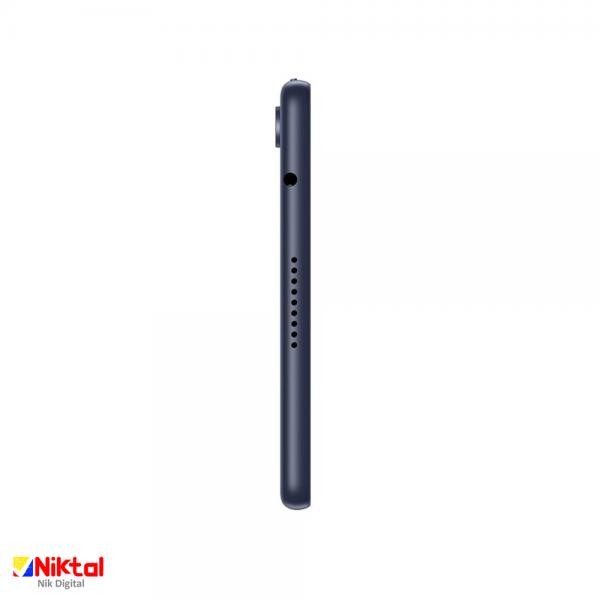 Huawei MatePad T8 Tablet تبلت هواوی