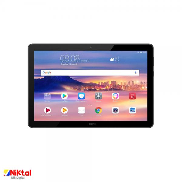 Huawei MediaPad T5 Tablet تبلت هواوی