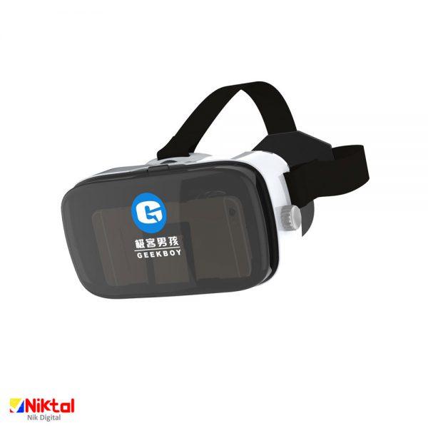 عینک مجازی GEEKBOY G1