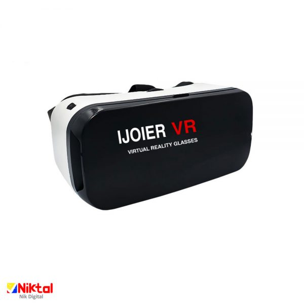 عینک مجازی Ijoier