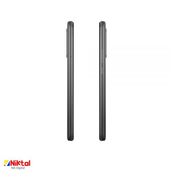 Xiaomi Redmi 9 mobile phone گوشی شیائومی