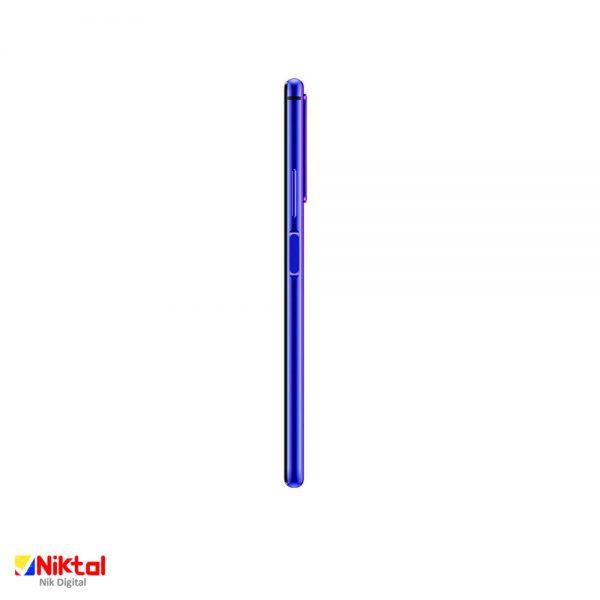 Huawei Nova 5T mobile phone گوشی هواوی