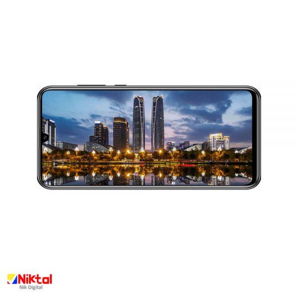 Huawei Y8P mobile phone گوشی هواوی