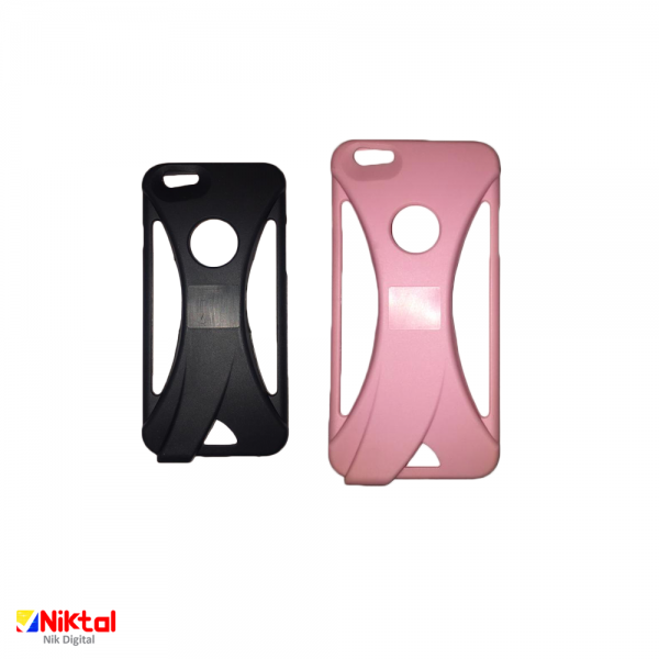 iphone-case-with-iphone-6-and-6-plus قاب اسپیکردار