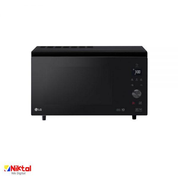 LG MC65BR Microwave مایکروویو ال جی