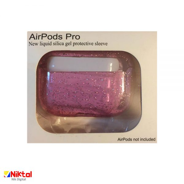 airpods-crown-case-airpods-pro-model کیف محافظ ایرباد