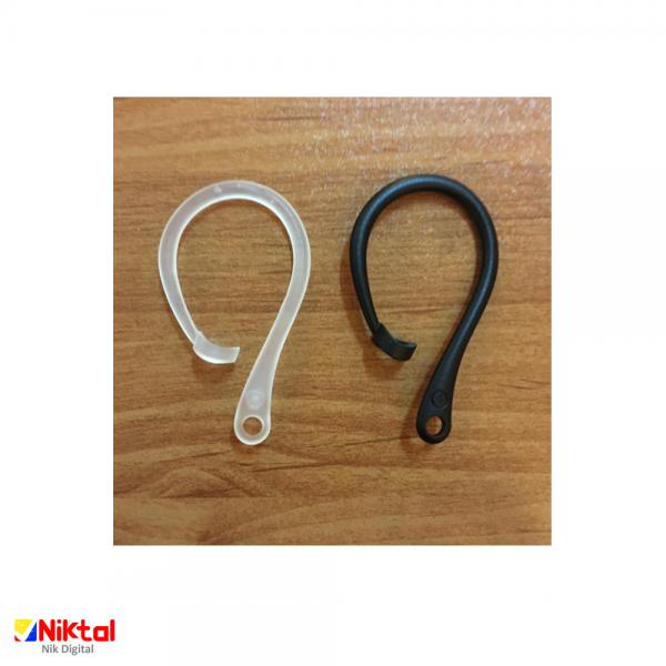 airpad-holder-model-earhooks گیره نگه دارنده ایرباد