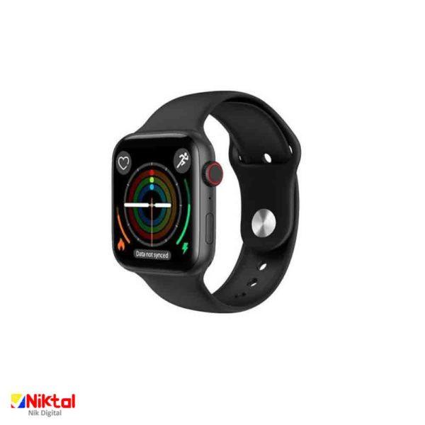 K90 Smart Watch انواع ساعت هوشمند