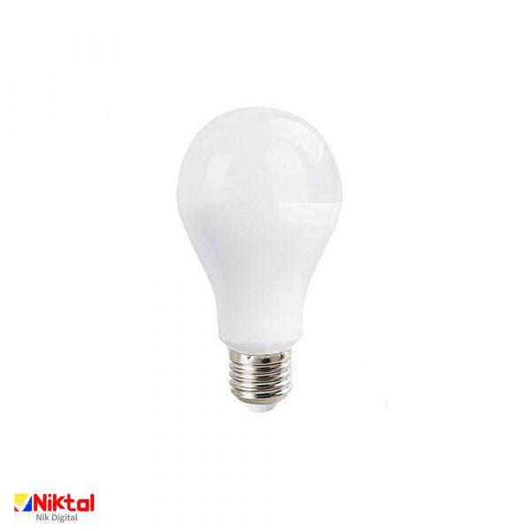 تفاوت لامپ آفتابی و مهتابی لامپ دونیکو