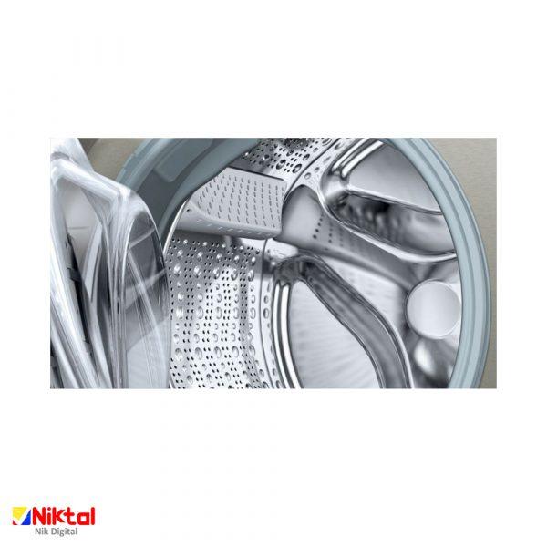 Bosch WAT2846XME washing machine لباسشویی بوش