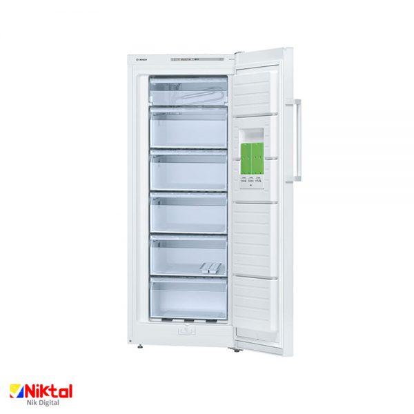 Bosch GSV24VW304 Refrigerator یخچال بوش