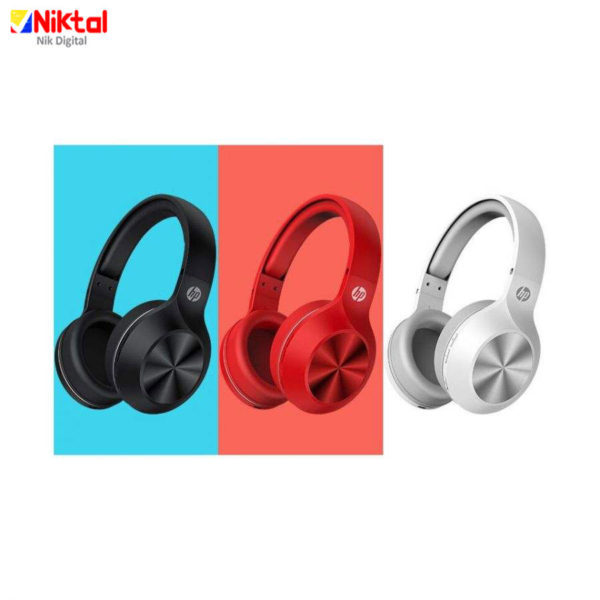 Lenovo BM200 Bluetooth headphone هدفون لنوو