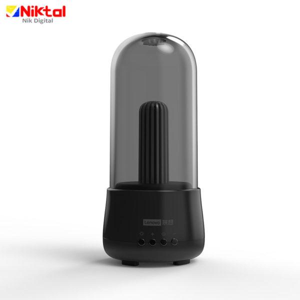Lenovo L02 Bluetooth speaker اسپیکر بلوتوثی لنوو مدل L02
