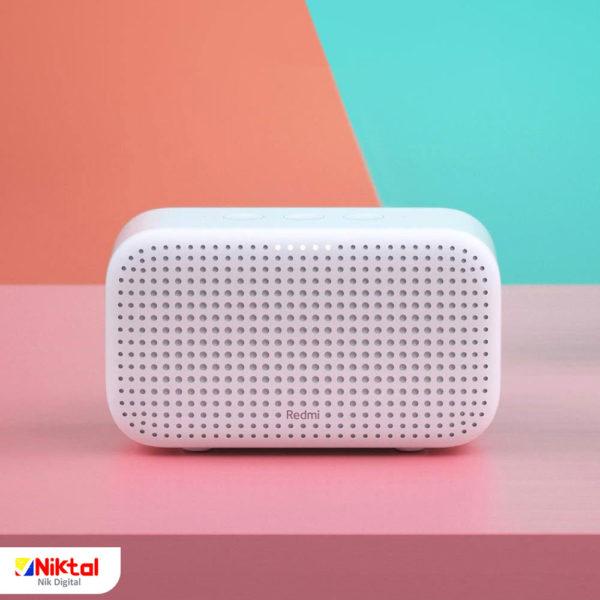 Xiaomi L07ABluetooth speaker اسپیکربلوتوثی