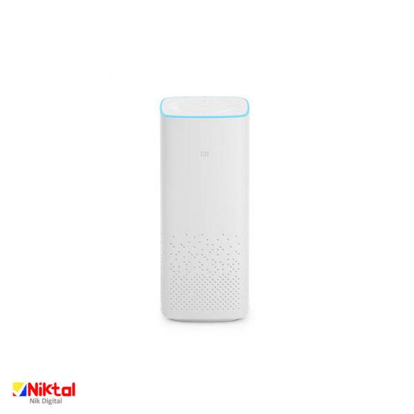Xiaomi MDZ-25-DA Bluetooth Speaker اسپیکر شیائومی