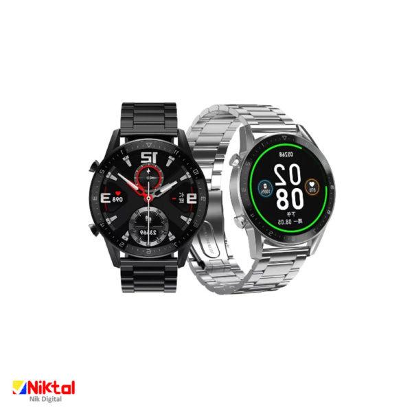 قیمت ساعت هوشمند