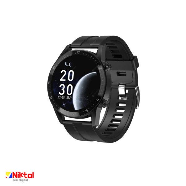 DT92 Smart Watch ساعت مچی هوشمند