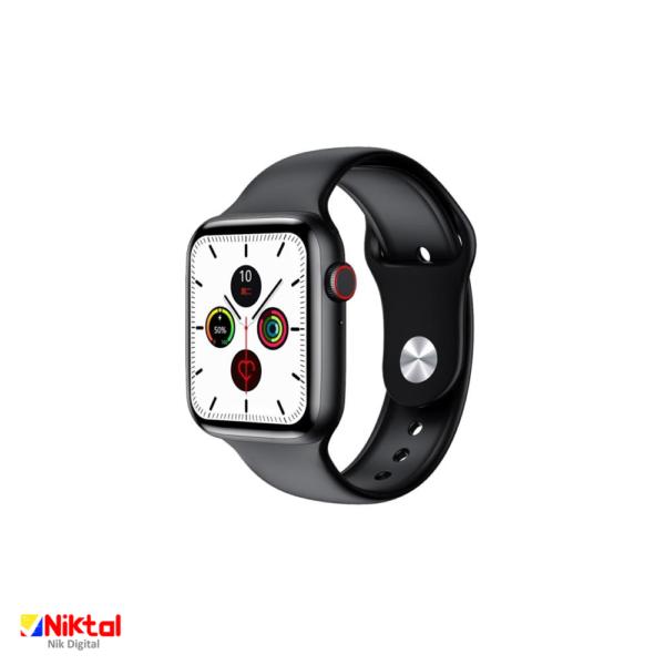 W26M Smart Watch ساعت مچی هوشمند