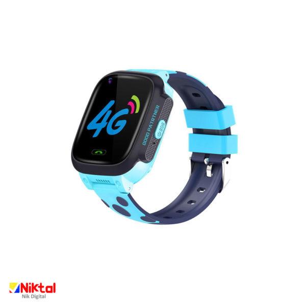 Y95 Smart Watch ساعت مچی هوشمند