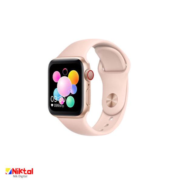 U78 PLUS Smart Watch دستبند هوشمند