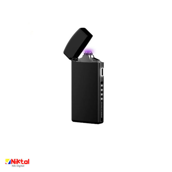 Xiaomi Beebest L200 electric lighter فندک