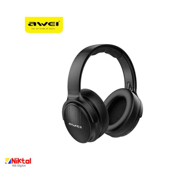 Awei A780BL headphone هدفون بی سیم اوی
