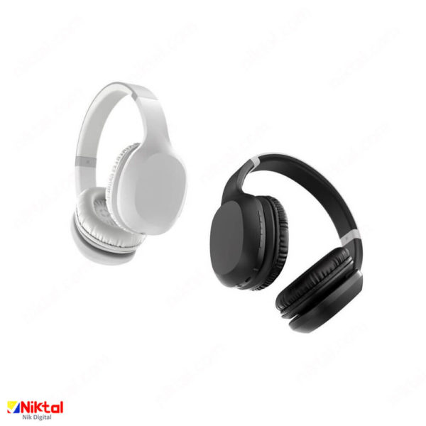 Remax PD-BH500 Bluetooth headphone هدفون ریمکس