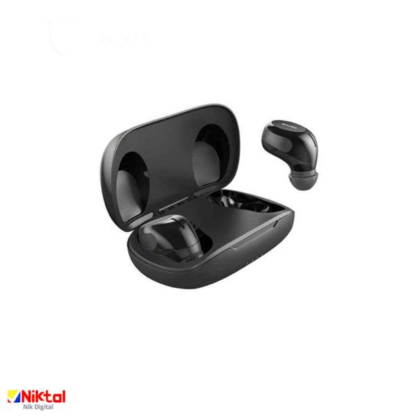 Awei T20 Bluetooth handsfree هندزفری اوی