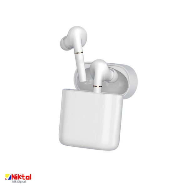 Haylou T19 Bluetooth Handsfree هندزفری بلوتوثی شیائومی