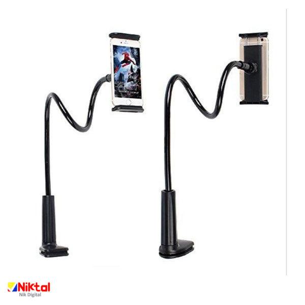 Awei X3 mobile holder پایه نگهدارنده گوشی موبایل