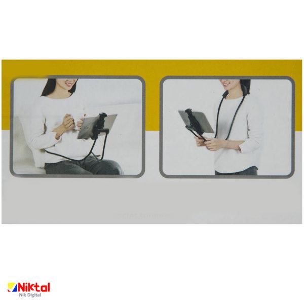 Remax phone holder RM-C27 هولدر گوشی