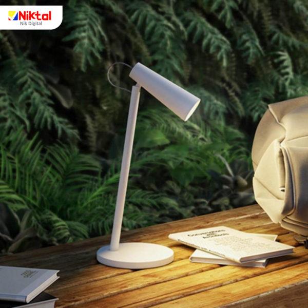 Xiaomi MJTD03YL study lamp چراغ مطالعه