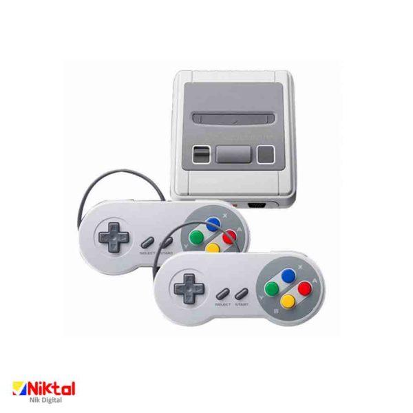620 Mini Dual Game Console دسته بازی