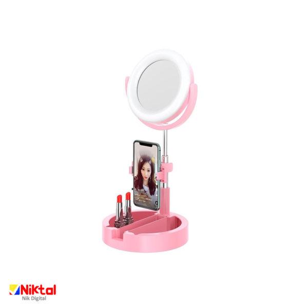 MAKEUP LAMPS K3 آینه مخصوص آرایش