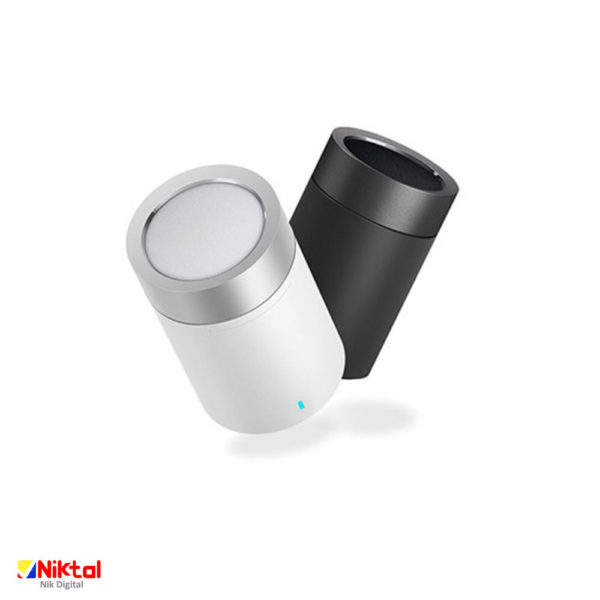 Xiaomi B208ZM Bluetooth Speaker اسپیکر بلوتوثی