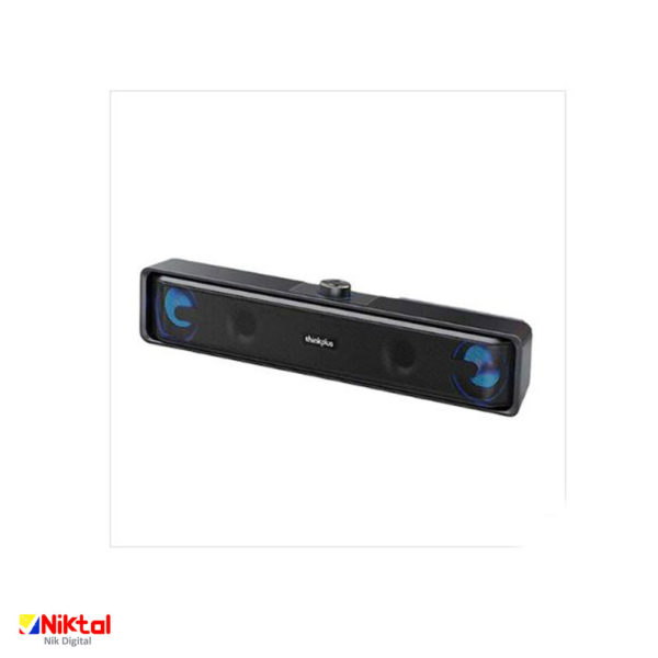 Lenovo TS32 Bluetooth speaker اسپیکربلوتوثی