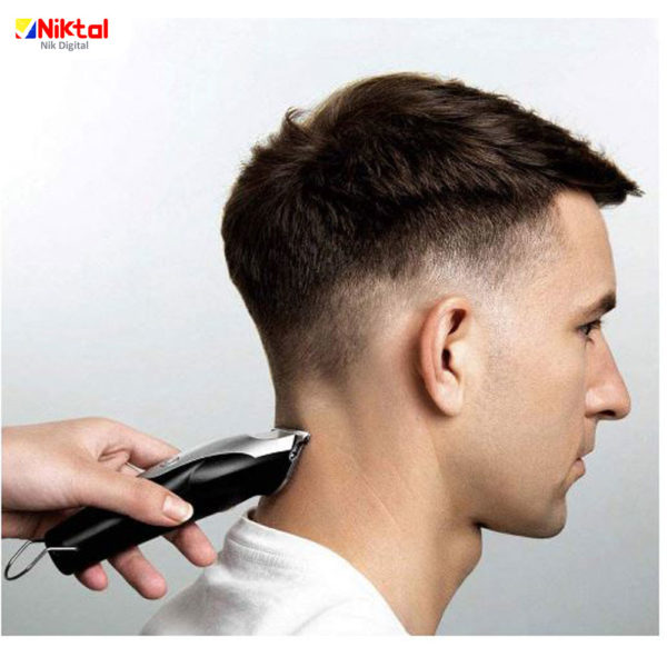 xiaomi-haircut-and-shaver-enchen-hummingbir ریش تراش و اصلاح موی سر