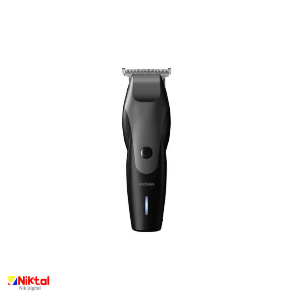 xiaomi-haircut-and-shaver-enchen-hummingbir ریش تراش و اصلاح موی سر شیائومی