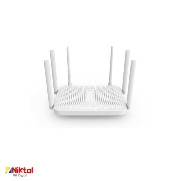 Xiaomi AC2100 Wireless Router مودم بی سیم